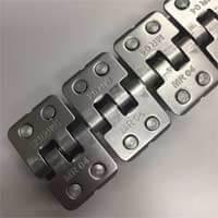 Yeni ürünümüz menteşeli raptiye MR04 bant kalınlıları 6.5mm-8.5mm için hazır!